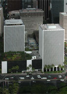 Topa Financial Center