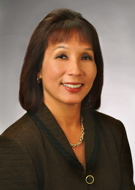 Picture of Nadine Y. Ando Esq.